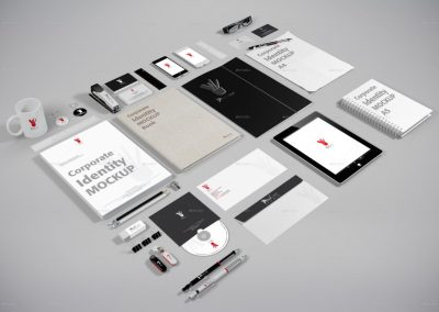 identity designs 6